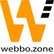 webbo
