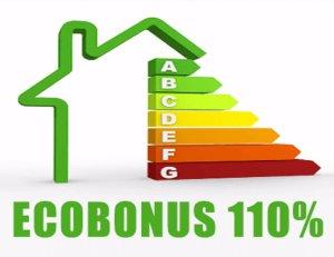 Impianti ecobonus fotovoltaici roma