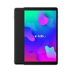 E TAB LTE - TABLET ETL101AL