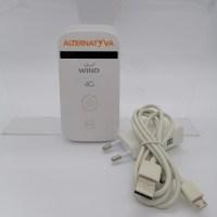 WiFi 4g ZTE Portatile