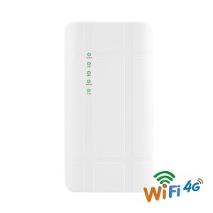 cpe router 4g outdoor