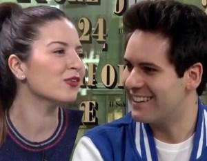 I Me Contro Te stanno per approdare in televisione – l'annuncio da parte di Sofi e Luigi