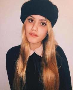 """Jenny De Nucci contro l'ex fidanzato: """"sfruttano la mia immagine per fare visual"""""""