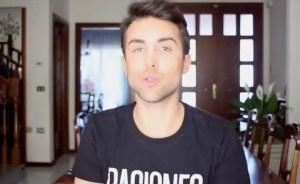 Gianmarco Zagato: chi è lo youtuber padovano, tutte le curiosità su di lui