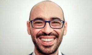"""""""Che lavoro fai?"""": risponde Salvatore Aranzulla – la sua azienda ha un fatturato che supera i 3 milioni di euro"""