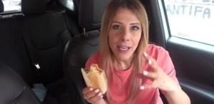Chiara Facchetti si è fidanzata? – la risposta su YouTube