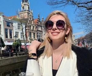 Kissandmakeup01: tutte le curiosità sulla beauty guru Nicole Husel