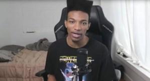 È morto Etika, noto gamer statunitense: si pensa si sia trattato di suicidio