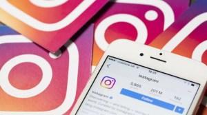 """Le Storie di Instagram prese d'assalto da profili russi: ecco perché succede e come risolvere il """"problema"""" – tutte le teorie"""