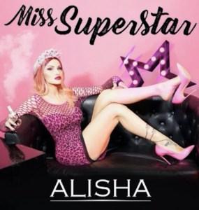La Diva del Tubo ha pubblicato la sua nuova canzone Miss Superstar – Audio
