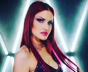 """La Diva del Tubo aka Alisha: """"Da Miss Superstar ai miei schiavi: ora parlo io"""" – intervista esclusiva"""