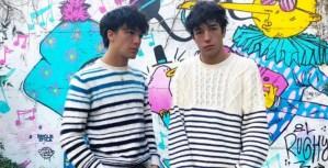 Chi sono Nicholas e William, i gemelli Lapresa che spopolano su TikTok? Tutto su di loro
