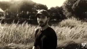 Antony di Francesco: è uscito il video ufficiale di Casper, il suo nuovo singolo. Ma a chi sarà dedicato?