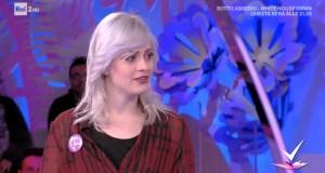 Alice Venturi torna a Detto Fatto con i tutorial di trucco – ecco le novità