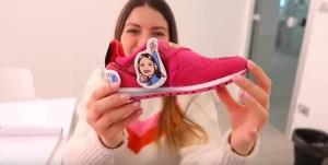 I Me Contro Te scatenati: dopo il film, lanciano anche una collezione di scarpe ufficiali