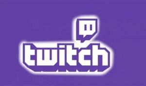 Twitch censura gli streamer… ma non sempre la legge è uguale per tutti – ecco perché