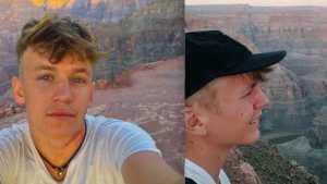 Arrestati due youtuber olandesi per essersi intrufolati nell'Area 51: ecco chi sono