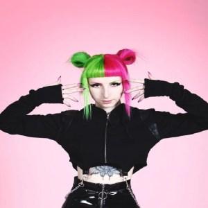 Lilly Meraviglia: è online la sua linea di abbigliamento, in collaborazione con LookMyFy