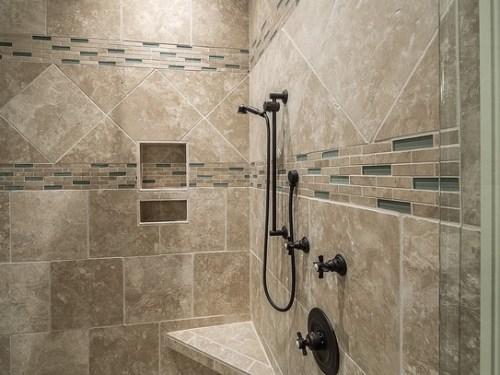 Tips for choosing a new shower valve
