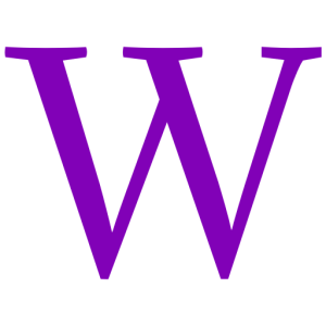 Webbs Favicon