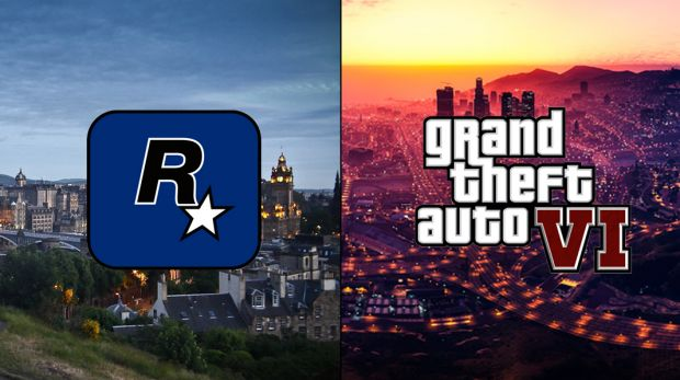 GTA 6: Experts are Hinting that the Release Date is Coming Sooner than Expected - Webby Feed