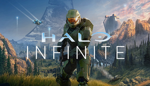 Halo Infinite Gets Delayed to 2021
