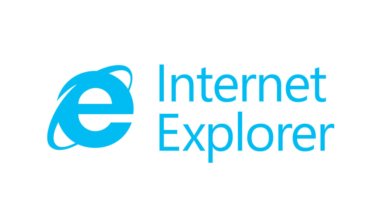 Internet Explorer Will No Longer Be Supported By Microsoft Starting August 2021!