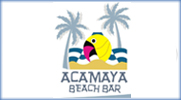 acamaya-club-playa