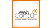 agencia-de-publicidad-web-cancun