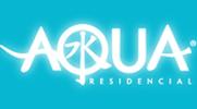 aqua-residencial-cancun