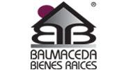 bienes-raices-balmaceda-cancun