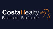 bienes-raices-costa-realty-cancun