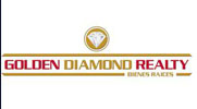 bienes-raices-golden-diamond-realty-cancun