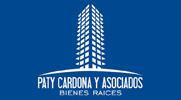 bienes-raices-paty-cardona-cancun