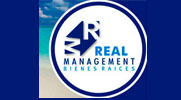 bienes-raices-real-management-cancun