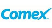 comex-cancun