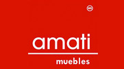 decoracion-amati-muebles