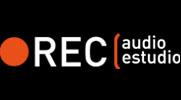 estudio-de-grabacion-rec-audio-estudio
