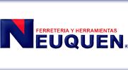 ferreteria-neuquen-cancun