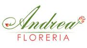 floreria-andrea-cancun