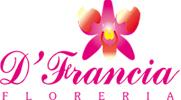 floreria-dfrancia-cancun