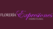 floreria-expresiones-cancun
