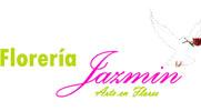 floreria-jazmin-cancun