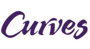 gimnasio-curves-cancun