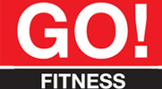 gimnasio-go-fitness-cancun