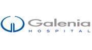 Hospital Galenia Canc 250 N Directorio De Canc 250 N