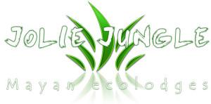 Hotel Jolie Jungle Puerto Morelos, Ruta de los Cenotes