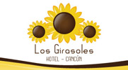 hotel-los-girasoles-cancun