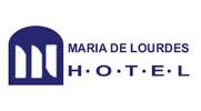 hotel-maria-de-lourdes-cancun