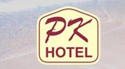 hotel-plaza-kokai-cancun
